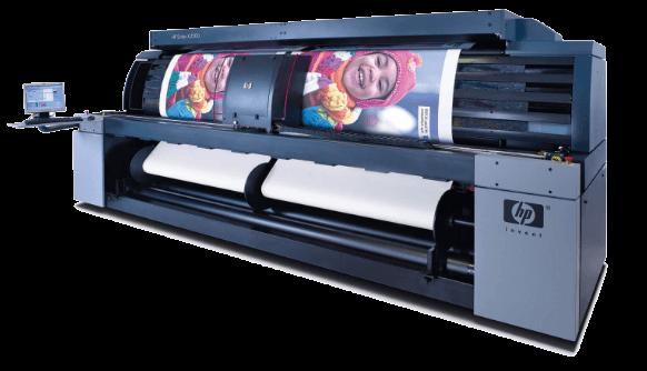 CVM-home-Printer1