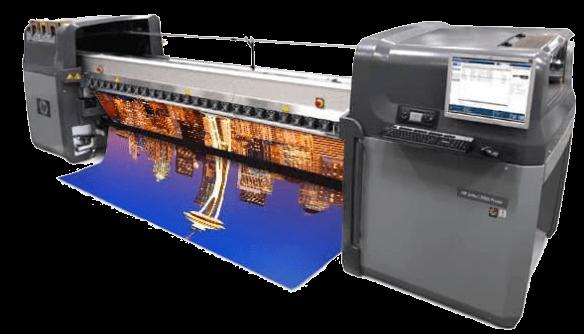 CVM-home-Printer2